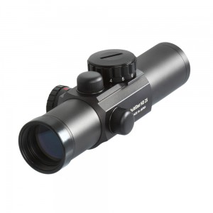 Celownik kolimatorowy Delta Optical Multi Dot HD 25