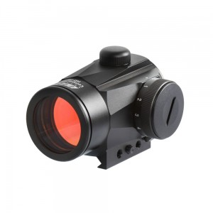 Celownik kolimatorowy Delta Optical Compact Dot HD 28