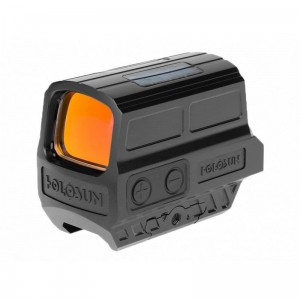 Kolimator Holosun Enclosed Reflex Sight HS512C celownik