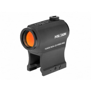 Kolimator Holosun Red Dot HS403B