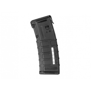 Magazynek Oberland Arms OA-MAG 30 5,56x45