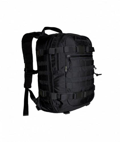 d3b5986e6a74a Plecak taktyczny Wisport Sparrow cordura 20L czarny wojskowy.  Plecak_Wisport_Sparrow_cordura_20L_czarny_camelbag_molle_lentus_militaria_1.jpg