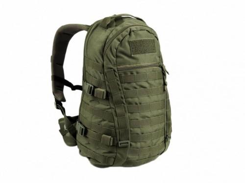 b9f0df8cb57bd Plecak Wisport Caracal 25 l olive taktyczny wojskowy.  Plecak_Wisport_Caracal_25l_olive_wojskowy_taktyczny_AIR_BACK_lentus_militaria_2.jpg