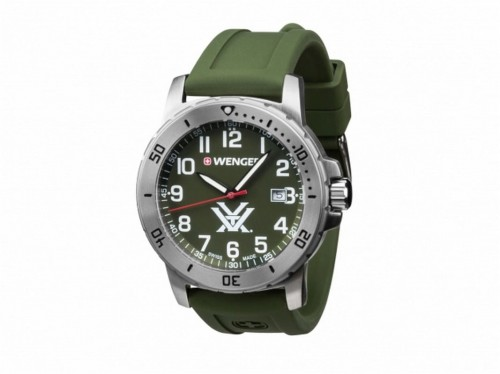 1afb4a61b9a365 Zegarek Vortex Watch by Wenger Militaria Demobil Sklep militarny ...