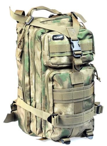 505ab24da553e PLECAK taktyczny patrolowy 25l fg camo wojskowy TEXAR cordura solidny.  plecak-txr-assault-texar-fg-camo-25l-wojskowyi2.