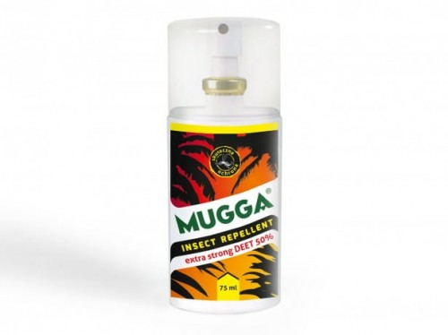 srodek-na-owady-mugga-spray-75-ml-deet-50.jpg