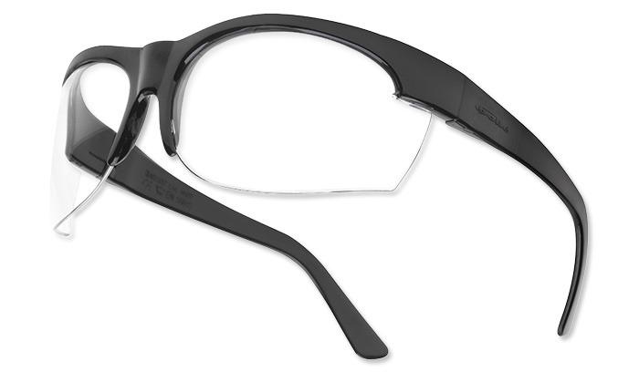 Bolle-Safety-Okulary-Ochronne-SUPER-NYLSUN-Clear-SNPI-strzelecki