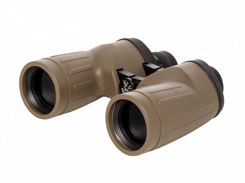 Lornetka Delta Optical DO Extreme 10x50 ED